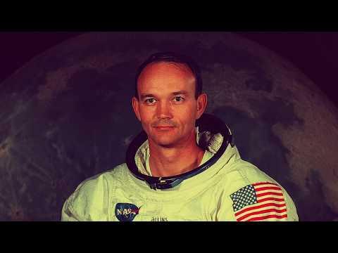 La verdadera historia. 01X01. El primer viaje del hombre a la luna. Almendral.