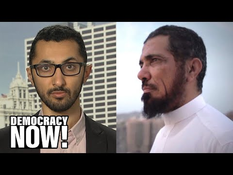 Saudi Scholar: My Father Faces the Death Penalty in Saudi Arabia for Supporting Human Rights