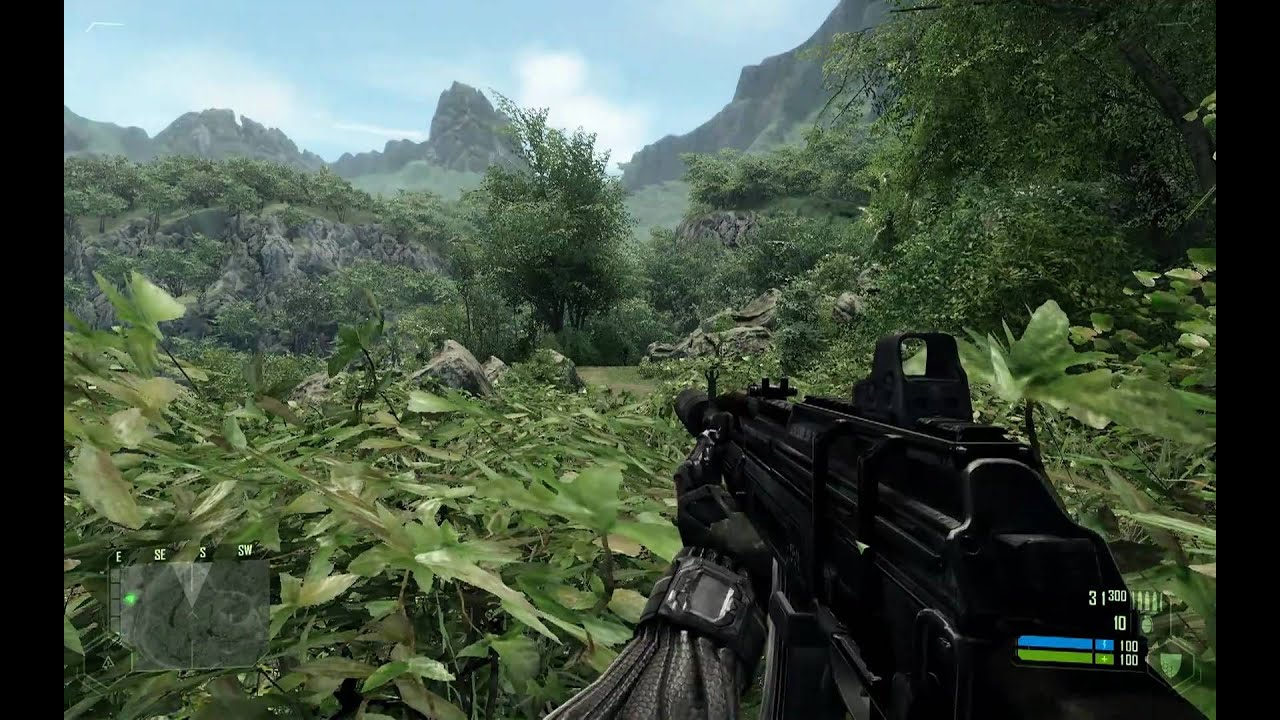 Image result for crysis