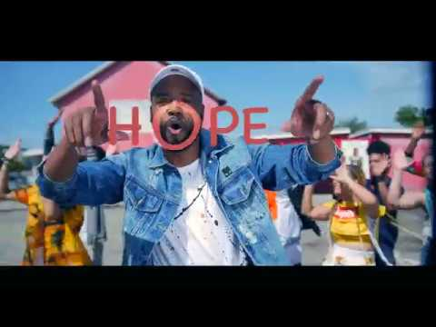 SAIKU - Light It Up ( Official Video ) ft Prodigal Son