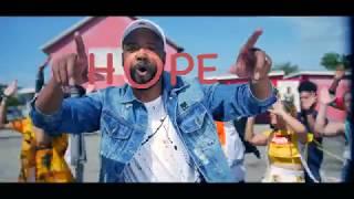SAIKU - Light It Up ( Official Video ) ft Prodigal Son