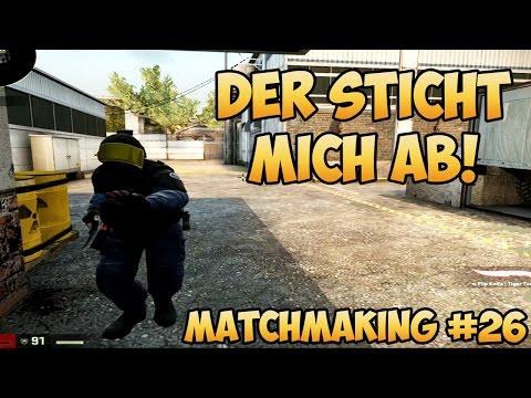 cs go matchmaking server 128 tick
