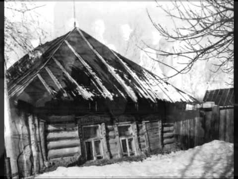 Старые Челны: фото старых Челнов, песня и стихи о городе