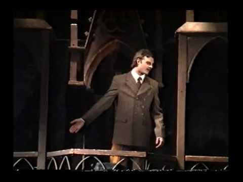 Тутэйшыя (Купалаўскі тэатр, 2003) www.baravik.org