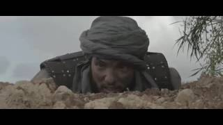 Секрет Зоар - фильм 2015