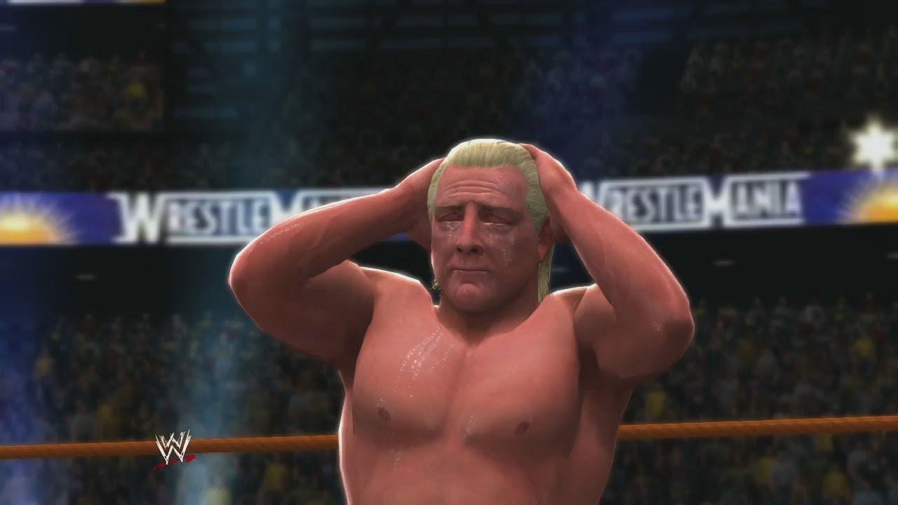 WWE 2K14  Topic  YouTube