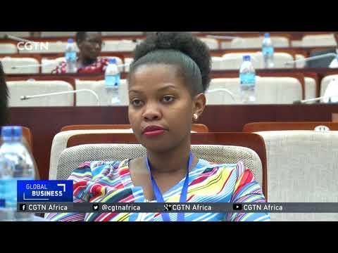 4th Tanzania Health Summit kicks off in Dar es Salaam