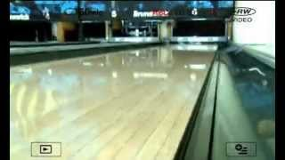 Play City Bowling