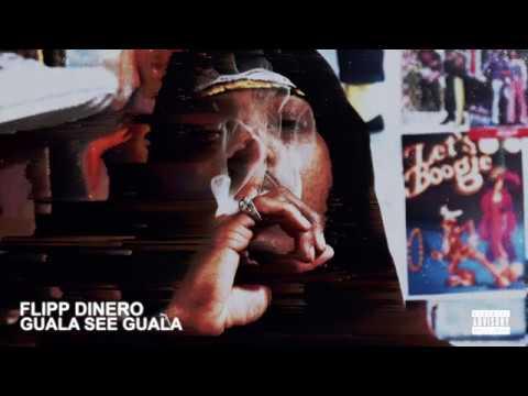 "Flipp Dinero - ""Myself"" (Official Audio)"