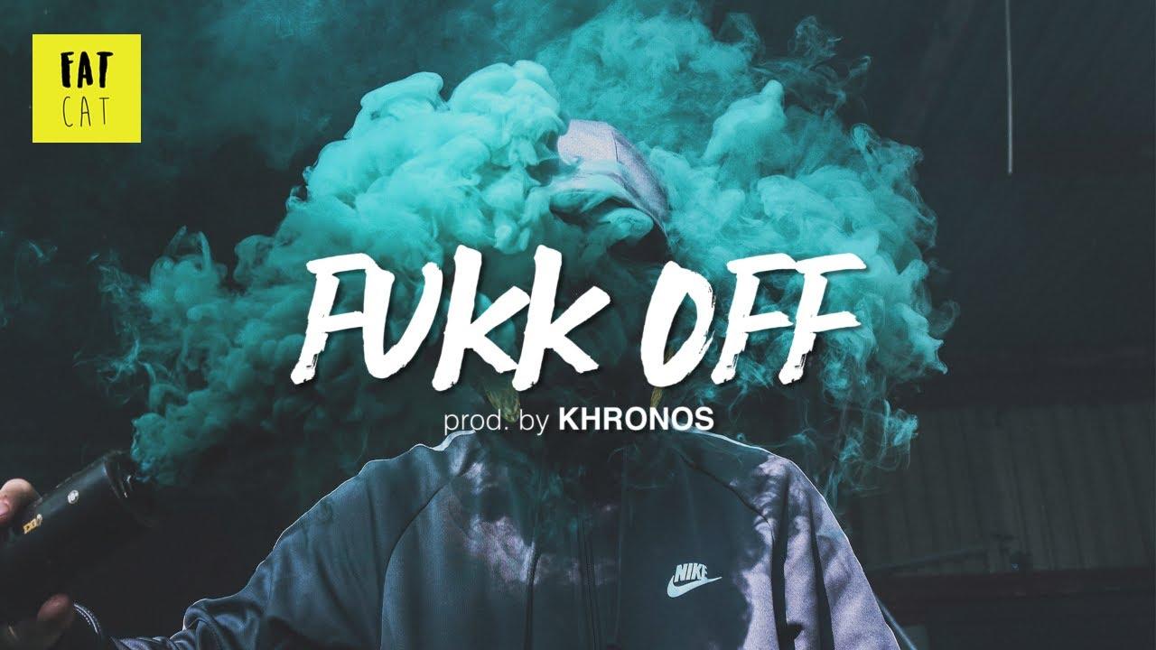 free) Old School Boom Bap type beat x hip hop instrumental