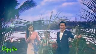Nghệ Sĩ Hát Mừng VÍA BÀ CHÚA XỨ NÚI SAM || Châu Đốc 2017