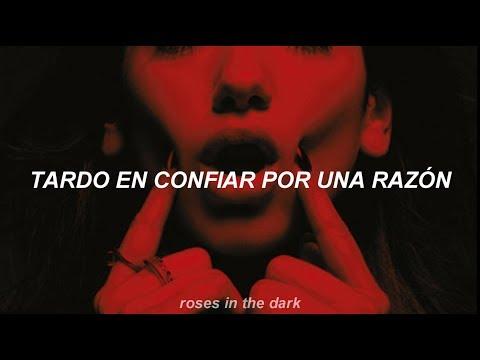 Real Friends - Camila Cabello ft Swae Lee (Español)