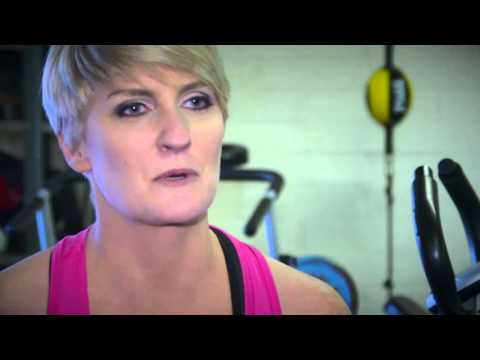 FIGHTING FOR YOU - Averil Power, TCD Seanad election candidate 2016