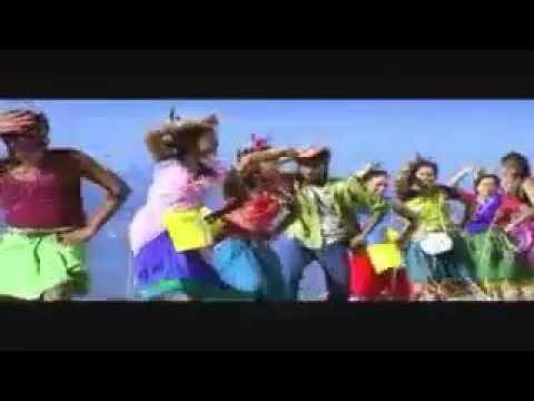 Meri Taqat Mera Faisla Song Jaldi Se Haan Kehde  Bunny Az