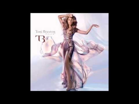 Toni Braxton - Woman (Audio)