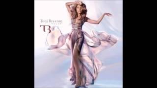Toni Braxton - Woman (Audio)