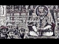 Ya Mujhe Afsar E Shahana - Deewan-E-Bahadur Shah Zafar [S01:EP02]