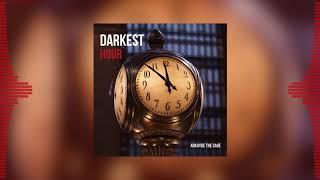 Darkest Hour - Chillstep/RnB Soul Type Beat Instrumental prod. by Arkayde The Sage