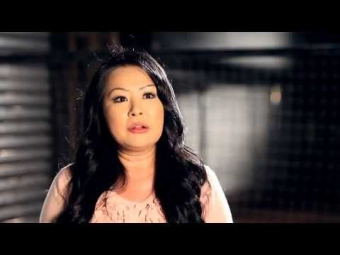 Dallas Video Production Company, Frozen Fire Films, Nonprofit Video