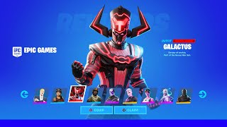 How to Get EVERY SKIN for FREE in Fortnite Season 5! (FREE SKINS GLITCH)