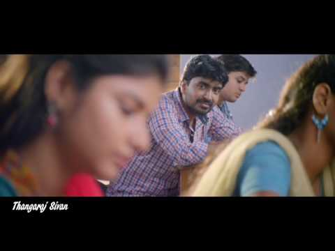 Kaathirundha Ponnu song HDPazhaya VannarapettaiTamil Movie song HD