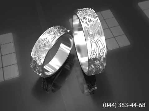 В нашем магазине представлены как обручальные кольца, так и кольца со славянскими символами и знаками – чирами. Все наши обереги выполнены с любовью к славянской языческой традиции. Кроме того, и перстни и кольца специально заряжаются силой. Только после этого они отправляются своим.