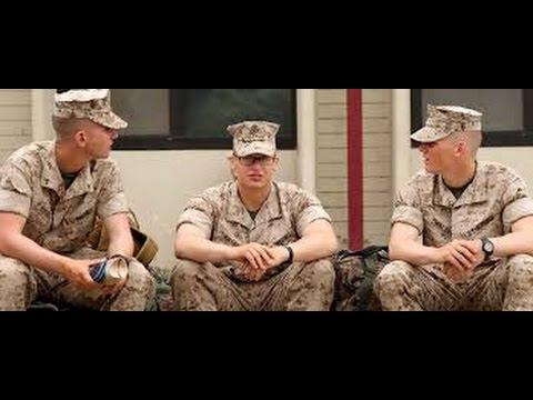 The Unit S04 E22 Unknown Soldier