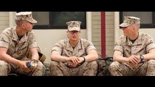 Download Video The Unit S04 E22 Unknown Soldier MP3 3GP MP4