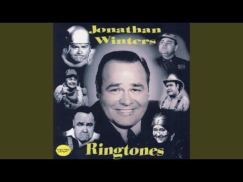 Doctor ringtone