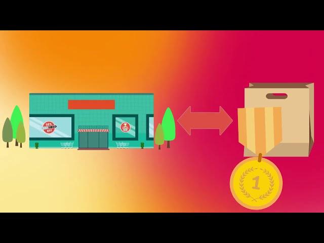 App Organizador Financiero (Mexico)