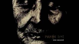 Paradise Lost - The Sufferer
