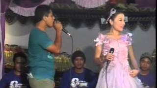 Download Lagu Dinding Kaca Iin Lusdiana Putra Pandawa mp3