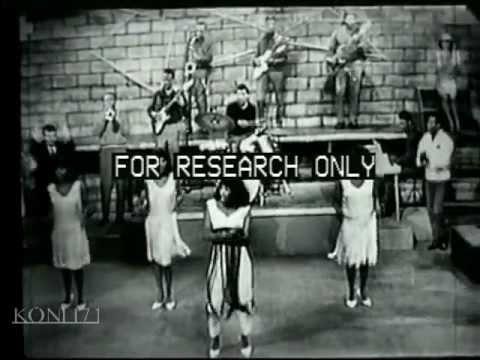 Ike & Tina Turner discography - Wikipedia