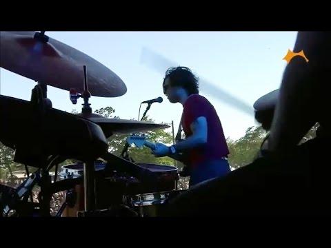 Ryan Adams - When The Stars Go Blue (Live HD Concert)