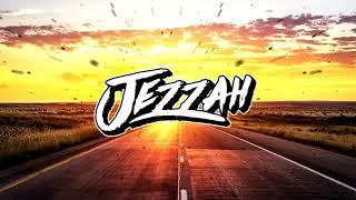 Baixar Benny Blanco, Tainy, Selena Gomez, J Balvin - I Can't Get Enough (Jezzah Remix)