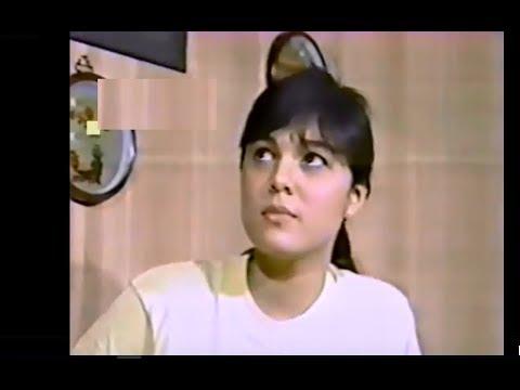 PINOY TELESINE - Gretchen Barretto, Rey PJ Abellana