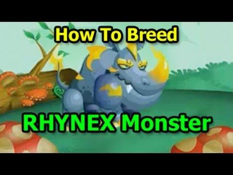 cheats for monster legend