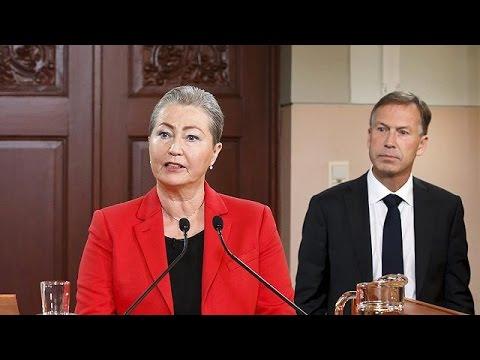 يورو نيوز: جائزة نوبل للسلام لرباعي الحوار في تونس