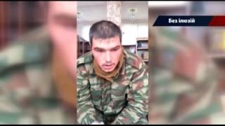 Как воюют регулярные российские военные в Украине - Достало! 06.10