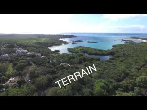 Terrain Post Lafayette A Vendre, For Sale: 780m2