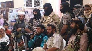 مقتل 6 أفراد من القاعدة في اليمن وتمديد إغلاق السفارة الأميركية - أخبار الآن
