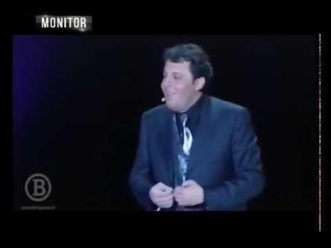 Monitor Lazio Tv   'OPERAZIONE SAN VALENTINO' E GLI SCANDALI IN TRIBUNALE