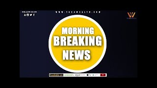 Market News Corona attack on Stock market  Sensex and Nifty Down in Hindi (16-03-2020)