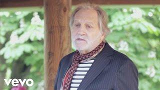 Jean Jacques Debout - Ah le petit vin blanc