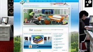Let's Tutorial - Die Sims 3 - Diskotheken, Core-Mods und Buydebug