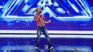 Así empezó todo...One Direction