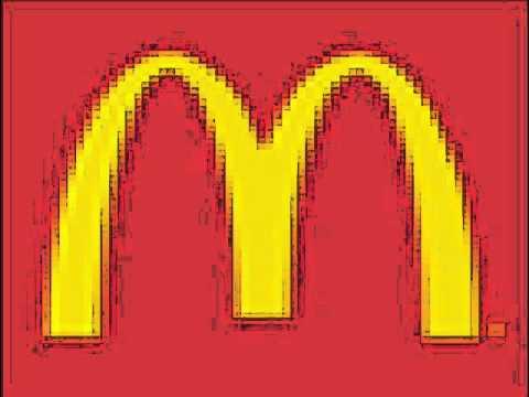 McDonalds Tunes - Flo Rida - Boom Shaka Laka ft. Brianna