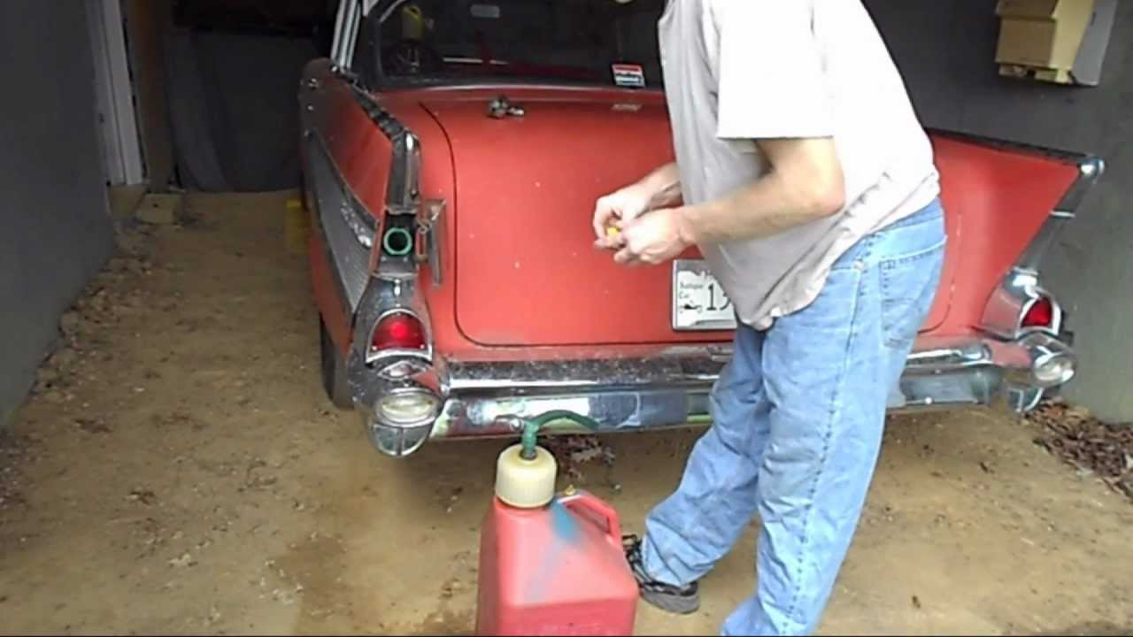 1959 likewise 57 Chevy Tail Light Wiring furthermore Chevy Exhaust Manifold Studs 1955 1956 moreover 1957 Chevrolet Generator Diagram besides Save Me 1958 Chevrolet Nomad. on 1957 chevy bel air engine wiring diagram