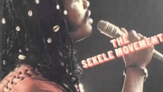 pasteur lappé – african funk experimentals 1979 1981
