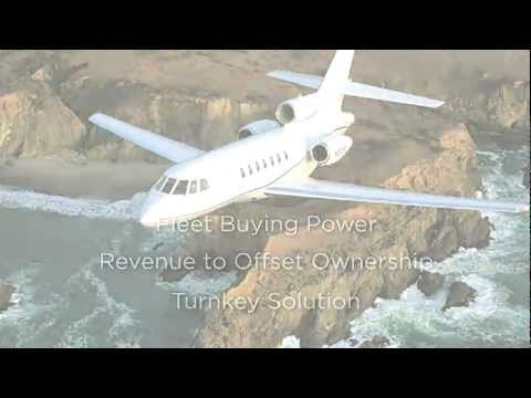 Jet Linx Omaha Introductory Video